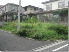 永福町 新築計画 VOL.2